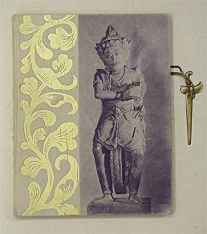 Swords and Daggers of Indonesia.: Solc, Vaclav (Text) - Werner Forman (Photogr.)