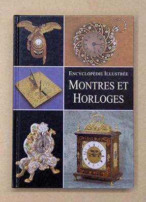 Montres et horloges.: Kyncl, Radko
