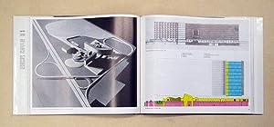 Le Corbusier 1910 - 65 [1965].: Le Corbusier -