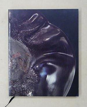 Broken Music. Artists`Recordworks.: Block, Ursula, Glasmeier,