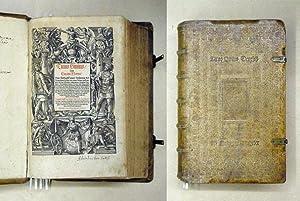 Von Ankunfft unnd Ursprung des Römischen Reichs,: Livius, Titus und