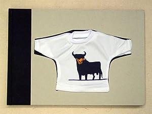 In Pectore. Camisetas con mensaje. T-Shirts with: Sobrino, Alvaro u.