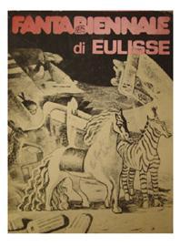 Fanta-Biennale di Eulisse.: Anonym)