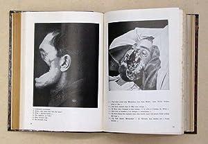 Priv. Sammelband von 16 Publikationen zur (Schweizer) Vor- und Nachgeschichte des 1. Weltkrieges (...