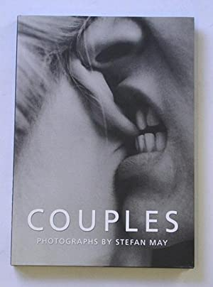 Couples.: May, Stefan