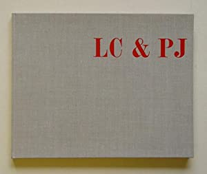 Oeuvre complète 1934 - 1938.: Le Corbusier u. Pierre Jeanneret - Max Bill (Hg.)