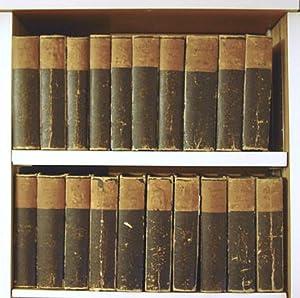 Johann Gottfried v. Herders sämmtliche Werke in: Herder, Johann Gottfried