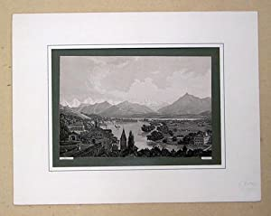 Lithographe Art Prints Posters Abebooks
