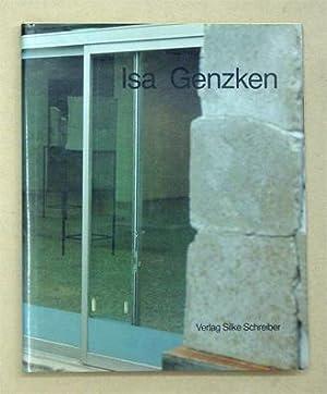 GENZKEN, ISA - AbeBooks