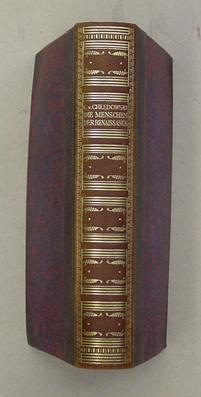 Die Menschen der Renaissance.: Chledowski, Casimir von