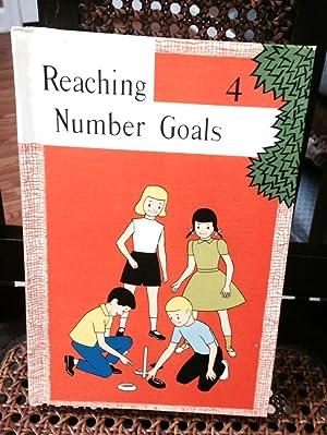 REACHING NUMBER GOALS 4: Brueckner, Leo J.,