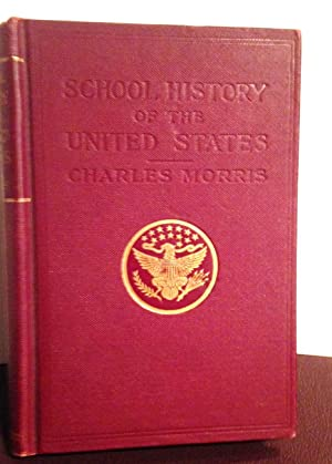 School History of the United States: Morris, Charle