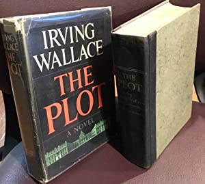 Plot,The: Wallace, Irving