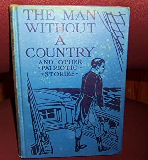 MAN WITHOUT A COUNTRY, The: AND OTHER