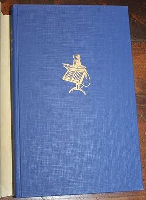 """Handbuch für """"Monotype"""" Setzmaschinen (Taster) Autorisierte Übersetzung"""