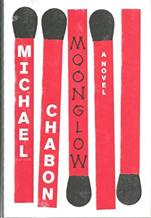 MOONGLOW ( Signed Edition )