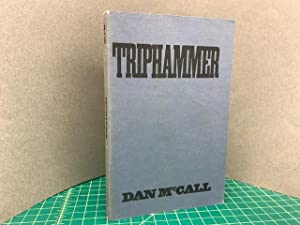 TRIPHAMMER (signed)