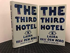 THE THIRD HOTEL (signed & dated)