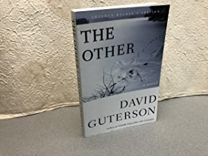 THE OTHER ( signed )