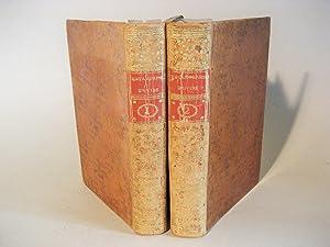 Traduction en vers des Métamorphoses d'Ovide, poëme: OVIDE