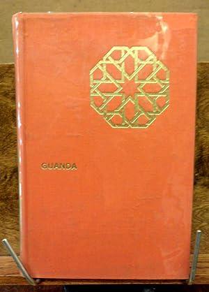 Poesie volume primo: Federico Garcia Lorca