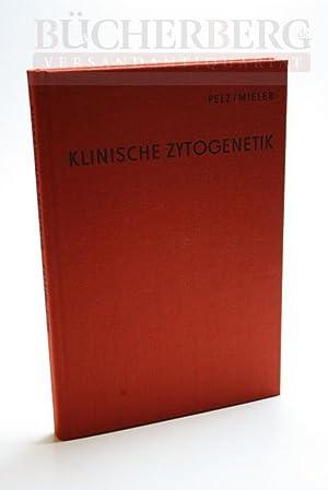 Shop Medizin, Anatomie Books and Collectibles | AbeBooks: Bücherberg ...