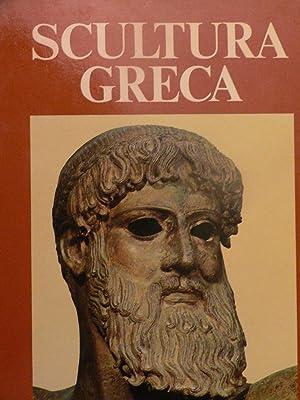 Scultura Greca: Werner Fuchs
