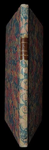 Exposition exacte, ou tableaux anatomiques en tailles-douces: DISDIER Francois Michel,