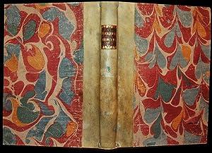 D. Hieronymi Mercurialis Forliviensis Philosophi, ac medici: Mercuriale Girolamo,
