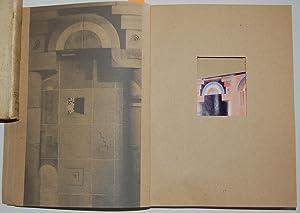 LEE BABEL KERAMIK, Poetico su una scultura in ceramica di Lee Babel: LEE BABEL, NICO STRINGA e ...
