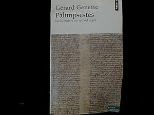 Gerard genette
