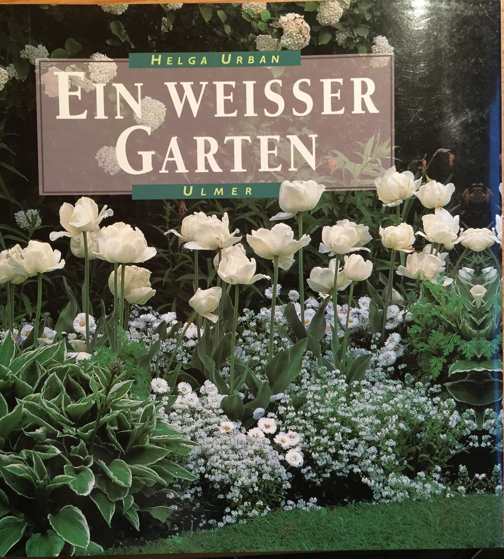 Weißer Garten Sissinghurst weisser garten sissinghurst hubhausdesign co