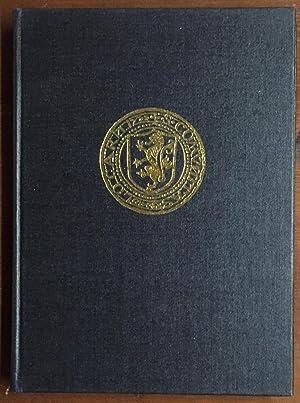 I Monumenti d' Arte e di Storia: Gilardoni, Virgilio