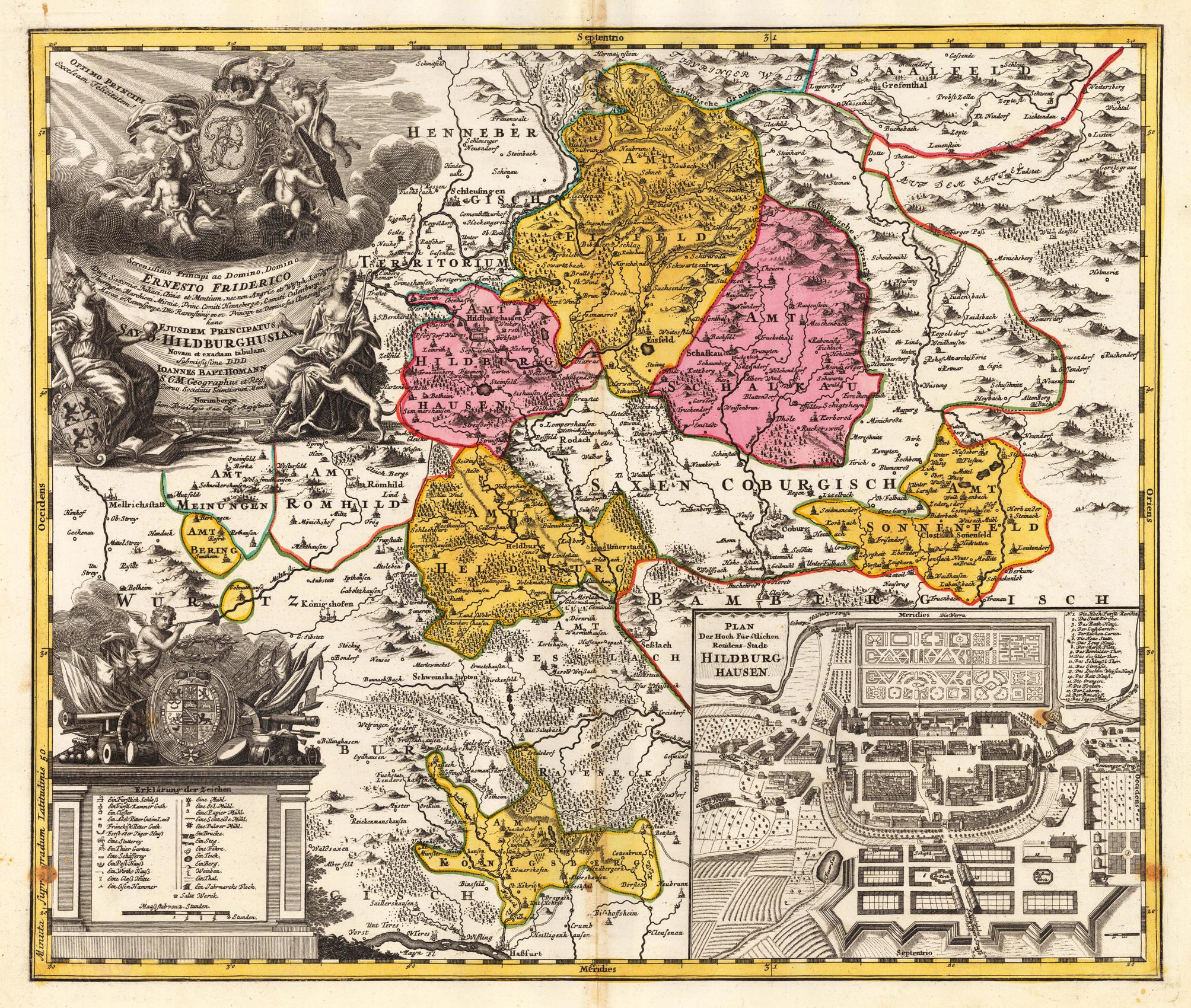 foto de viaLibri ~ Rare Books from 1728 Page 3