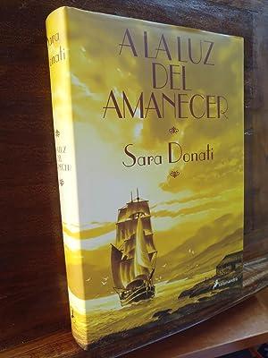 LA Luz Del Amanecer (Spanish Edition)