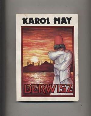 Derwisz: May Karol