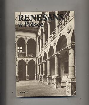 Renesans w Polsce: Kozakiewiczowie Helena i