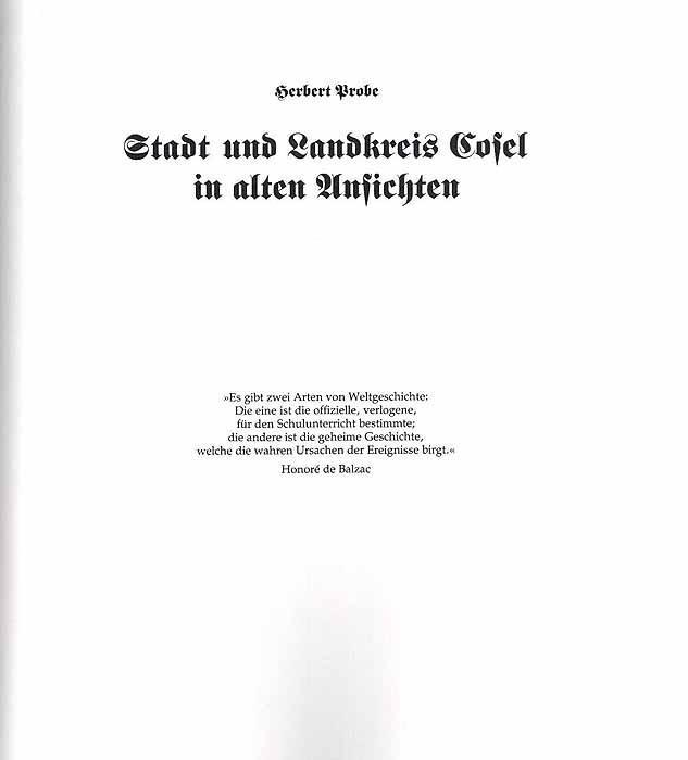 Enchanting Probe Von Receipt Adornment - FORTSETZUNG ARBEITSBLATT ...