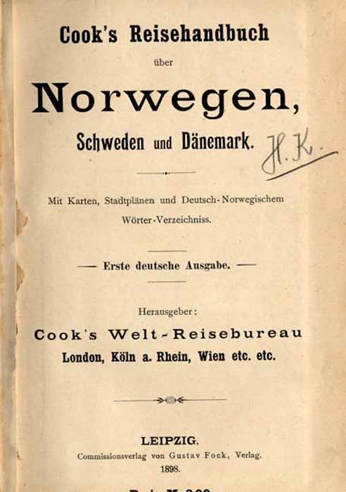 Schweden Vs Norwegen