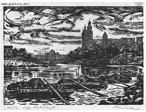Wisla: Jan Jozef Standa