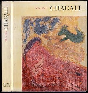 Marc Chagall.: Erben Walter: