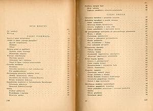 Narodziny armii narodowej 1798-1794./La naissance de l'armée nationale.: Brun-Bronowicz Julian: