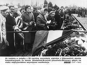 20 kwietnia w zwiazku z 35 rocznica: Kazimierz Seko