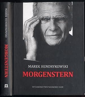 Morgenstern.: Hendrykowski Marek: