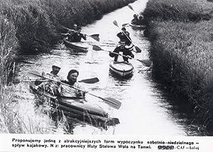 N z: pracownicy Huty Stalowa Wola na: Andrzej Lokaj