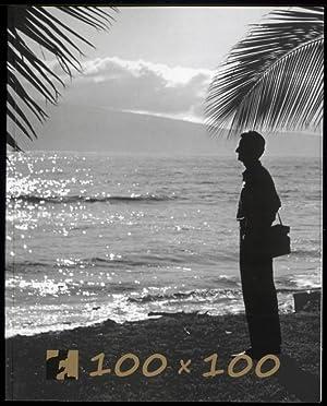 100x100 wystawa i katalog z okazji setnych