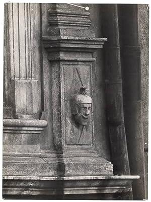 """Katedra Lacinska we Lwowie""""]: Ludwik Piotr Wielezynski"""