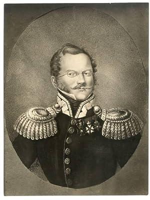 Fotografia obrazu ze zbiorow lwowskich]: Ludwik Piotr Wielezynski