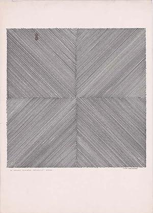 dc92cae528d775 Kompozycja bez tytulu: Wanda Golkowska