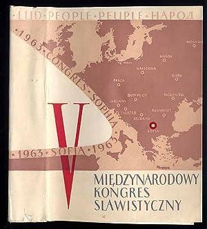 Lud. Rocznik Polskiego Towarzystwa Ludoznawczego. T.48 (1962).